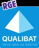 8d35fdd25c093e61244a1ec1781ad36eaf4906f1_logo_qualibat-rge-hd-(1)